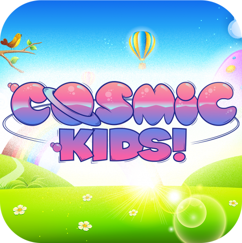 Cosmic-Kids-app-icon